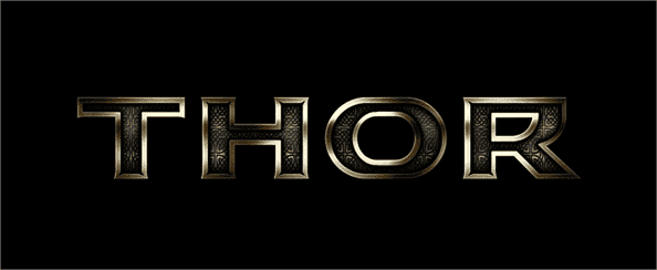 Vernee Thor: Equilibrio thor-png.120907