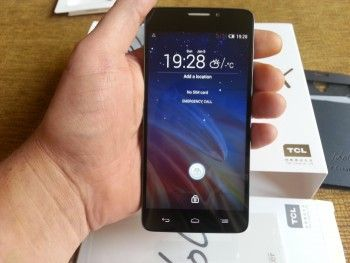 Unboxing y review TCL Idol X S950 [root, recovery, gapps] thumbnails106-imagebam-com_26361_b293ce263600928-jpg.173119
