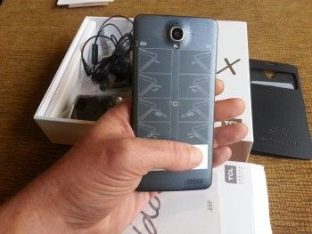 Unboxing y review TCL Idol X S950 [root, recovery, gapps] thumbnails107-imagebam-com_26361_a163f2263600848-jpg.173118