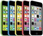 Apple iPhone 5c - 32 GB -(Unlocked)Smartphone - 5 Colores- Garantia 5 Regalos thumbs2-ebaystatic-com_m_mqhzeev5tkizvitnnbwtcpw_140-jpg.276099