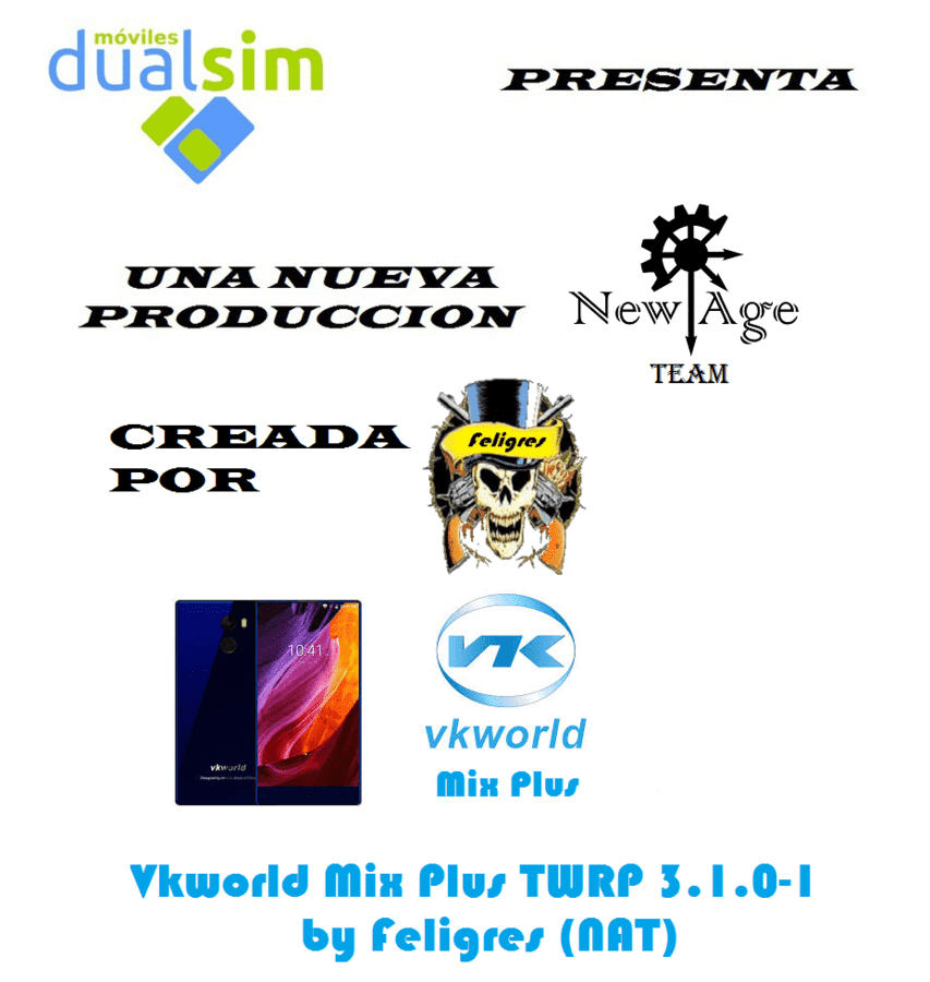 TWRP 3.1.0-1 VKworld Mix Plus by Feligres (NAT) twrp-3-1-0-1-png.312903