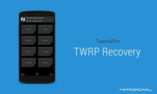 Recovery TWRP Ecoo E04 Traducido solo version 4.4.4 twrp-recovery-jpg.79945