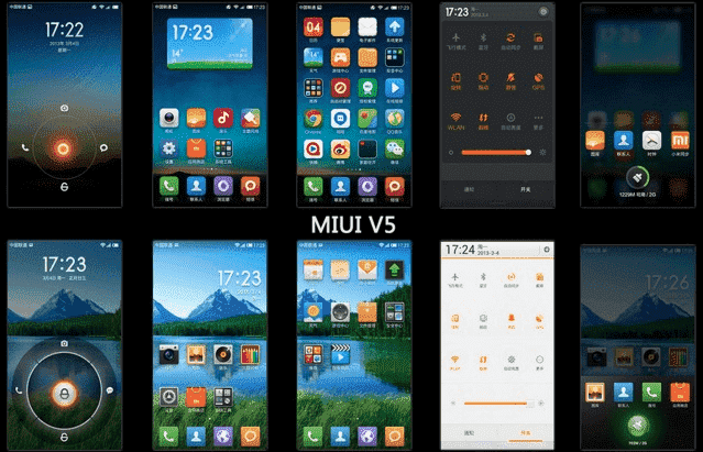 ROM MIUI v5 3.10.11 para CUBOT ONE upload_2013-10-23_14-35-24-png.33721