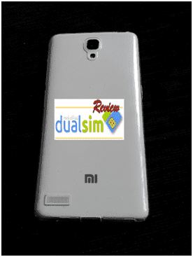 REVIEW FUNDA SILICONA + CRISTAL TEMPLADO PARA EL XIAOMI NOTE POR BESTORE (AMAZON) upload_2015-4-8_19-25-10-png.78868