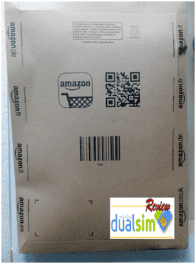 REVIEW FUNDA SILICONA + CRISTAL TEMPLADO PARA EL XIAOMI NOTE POR BESTORE (AMAZON) upload_2015-4-8_19-7-26-png.78860