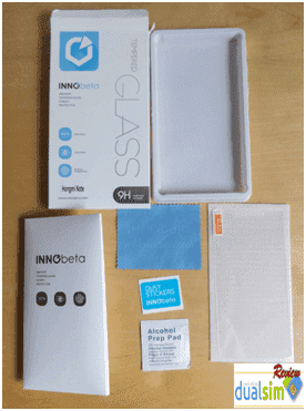 REVIEW FUNDA SILICONA + CRISTAL TEMPLADO PARA EL XIAOMI NOTE POR BESTORE (AMAZON) upload_2015-4-8_19-8-35-png.78862