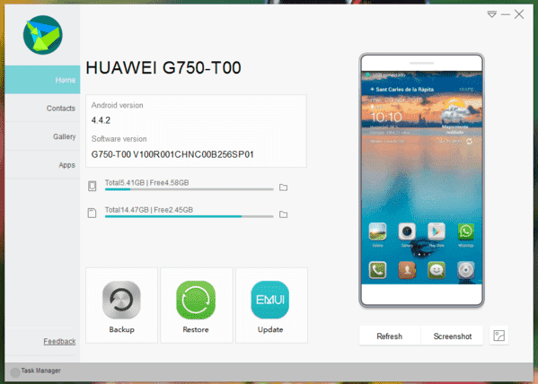 Huawei ascend G750-U10 convert to Honor 3X upload_2015-5-1_2-55-23-png.82047
