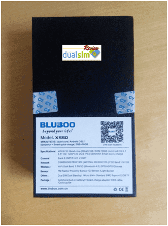 Review Bluboo X550 upload_2015-6-12_20-43-13-png.87975