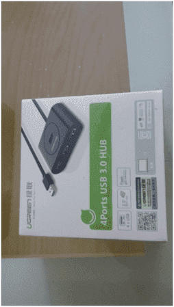 Review HUB 4 puertos 3.0 cedido por UGREEN upload_2015-6-19_17-22-3-png.89112
