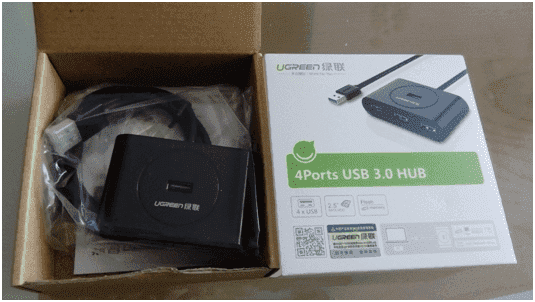 Review HUB 4 puertos 3.0 cedido por UGREEN upload_2015-6-19_17-23-0-png.89113
