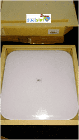 XIAOMI MI SMART SCALE upload_2015-6-2_20-35-57-png.86508