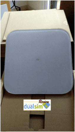XIAOMI MI SMART SCALE upload_2015-6-2_20-36-31-png.86510