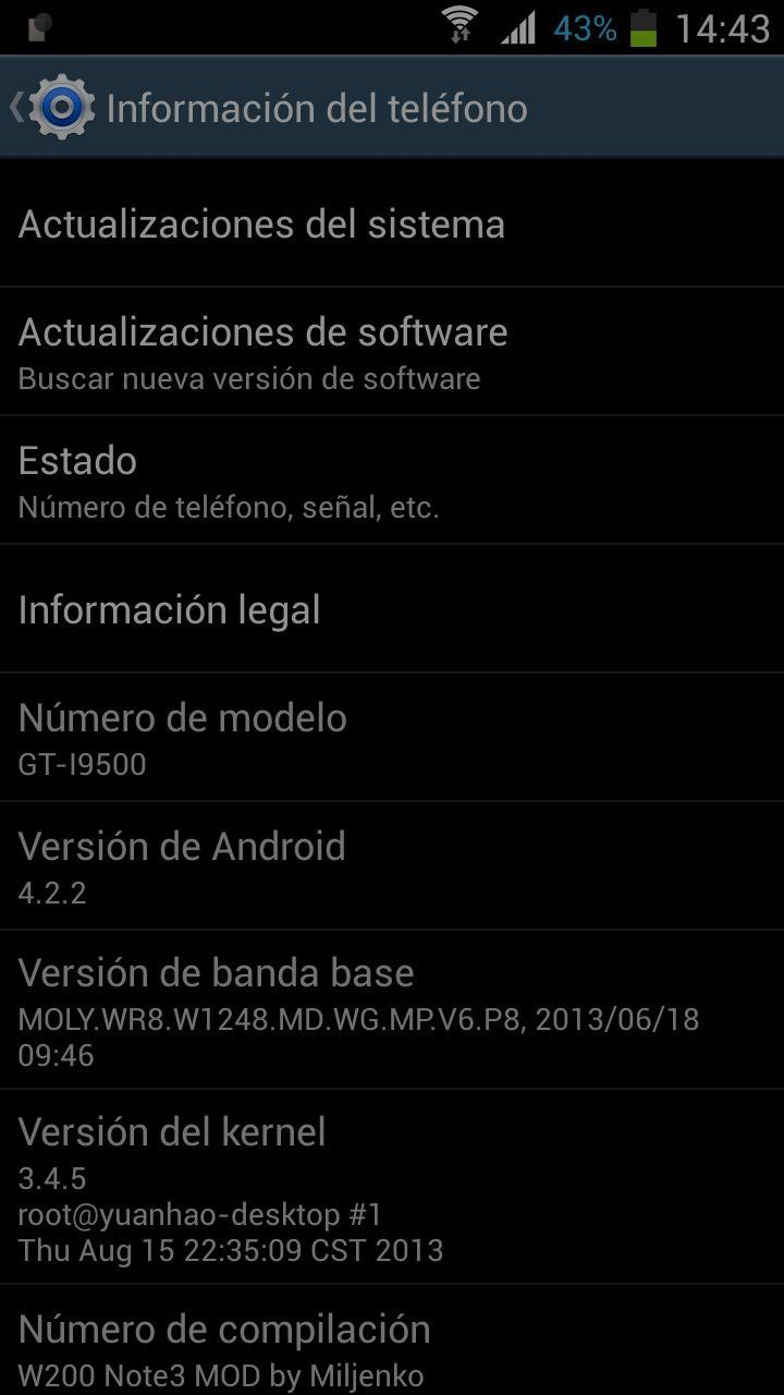 ROM THL W200, J.B. 4.2.2 port Galaxy Note 3 uploadfromtaptalk1387115039455-jpg.37684