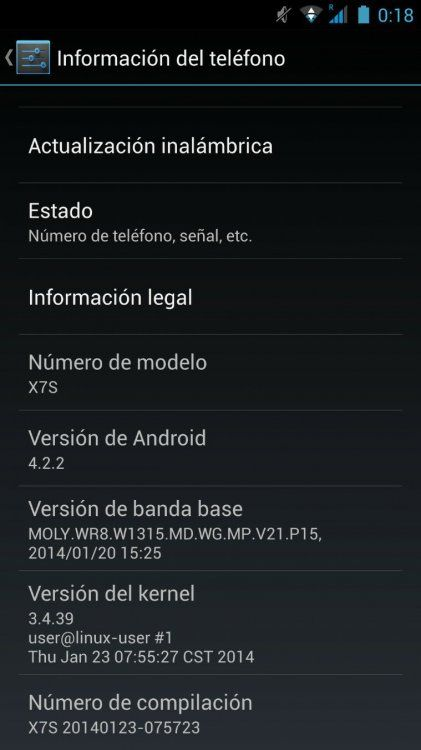 Review+ROM+CWM Iocean x7s uploadfromtaptalk1393716284992-jpg.45453