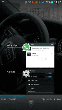 Problema con Whatsapp Elephone uploadfromtaptalk1426242695451-png.76912