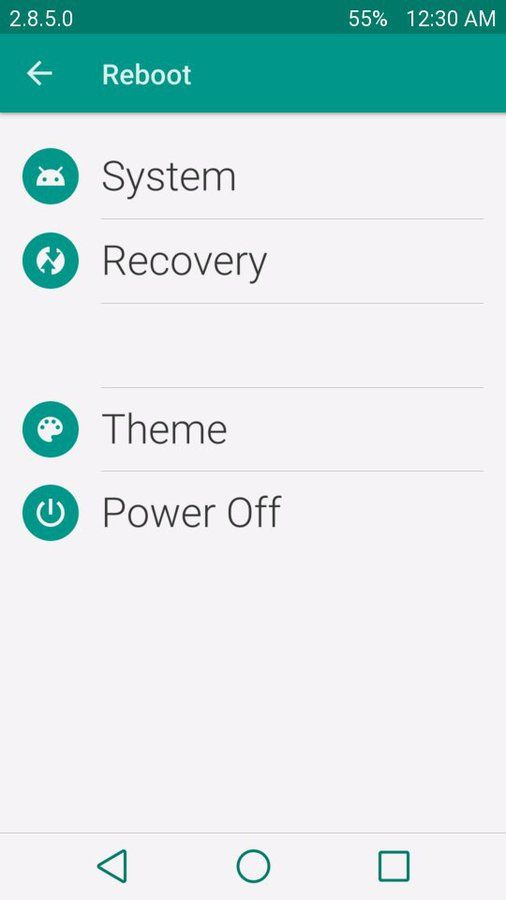 recovery TWRP 2.8.5 material desing y lee la sd uploads-tapatalk_cdn-com_20160209_c205ab0ad4c82736d192cf1f34608836-jpg.252078