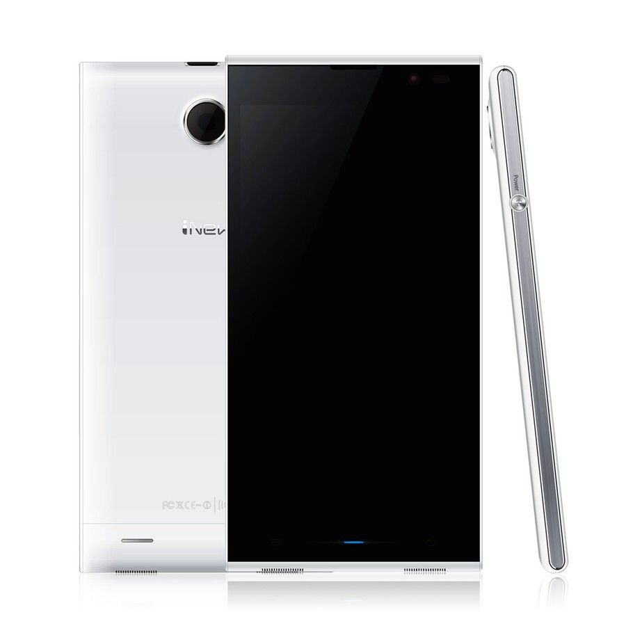 PREVIEW INEW V3 MT6582, 1GB ram, 16 GB ROM www-androidmall-co-uk_media_catalog_product_cache_1_image_9df7d6c1b3f43407d55ae31e72730f380527-jpg.177507
