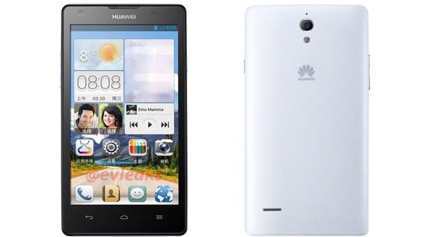 "Review huawei ascend g700. Mtk6589, 5"" ips, 2gb ram, 8gb rom www-blogcdn-com_es-engadget-com_media_2013_03_huawei_ascend_g700-jpg.174688"