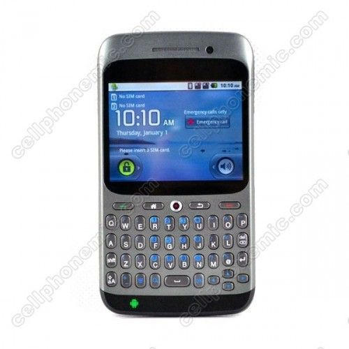 Hola y consulta sobre modelo dualsim qwerty android www-cellphonemic-com_image_cache_data_a8_android_500x500-jpg.164982