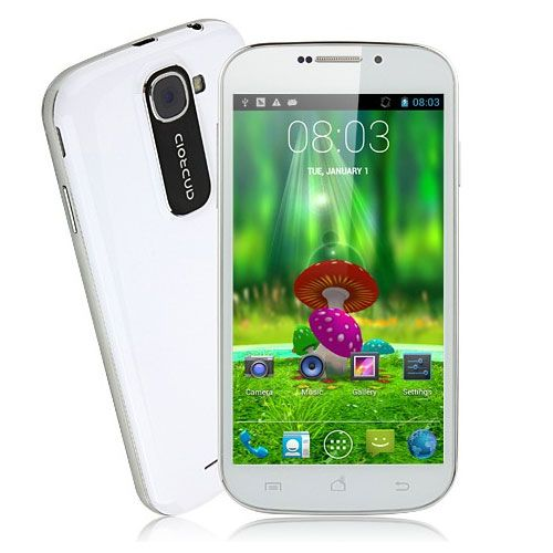 S20i - Android 4.2.2 [Firmware] Backup Full www-comprarmovileschinos-es_image_cache_data_others_s20i_5_500x500-jpg.179944