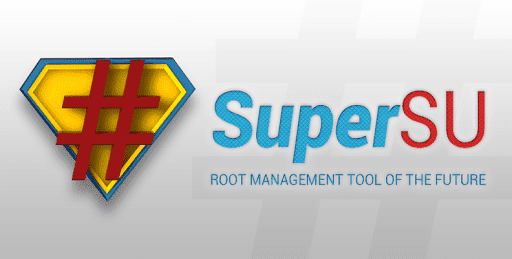 : ROOT Y RECOVERY www-elandroidelibre-com_wp_content_uploads_2014_01_supersu_logo-png.197402