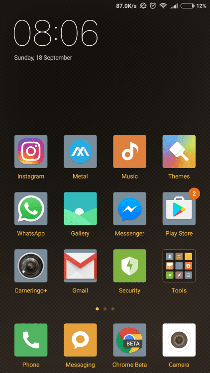 MIUI 8 8.0.3 Stable Multilenguaje por Keeperv85 www-letv-re_uploads_monthly_2016_09_screenshot_2016_09_18_08_0af9dcf6ac930abb1abf82d2a2b776776-png.276650