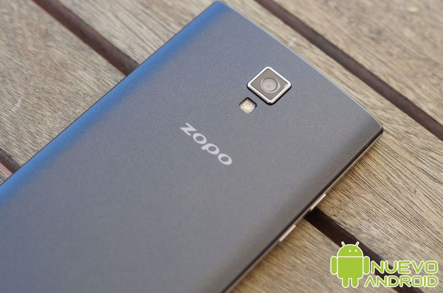 Zp780 unboxing y análisis www-nuevoandroid-com_sites_default_files_zp780_review_nuevoandroid-jpg.180707