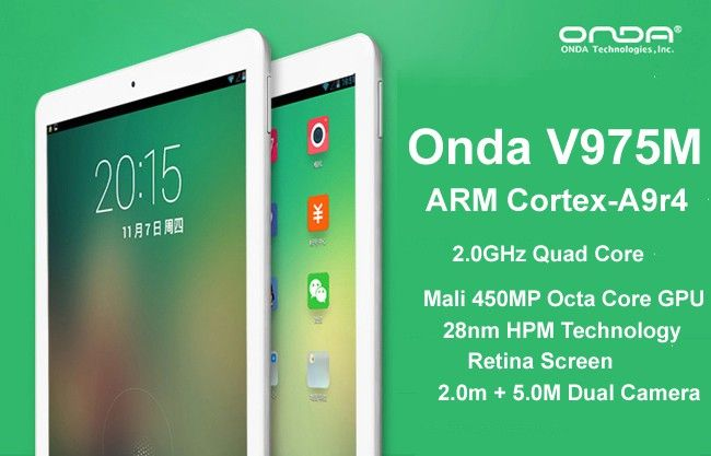 Onda V975M Advanced Quad Core 2.0GHz RAM 2GB 9.7 Inch Retina Screen 32GB White www-onda_tablet-com_media_wysiwyg_onda_v975m-jpg.177687