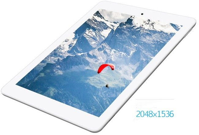 Onda V975M Advanced Quad Core 2.0GHz RAM 2GB 9.7 Inch Retina Screen 32GB White www-onda_tablet-com_media_wysiwyg_onda_v975m_quad_core_04-jpg.177690