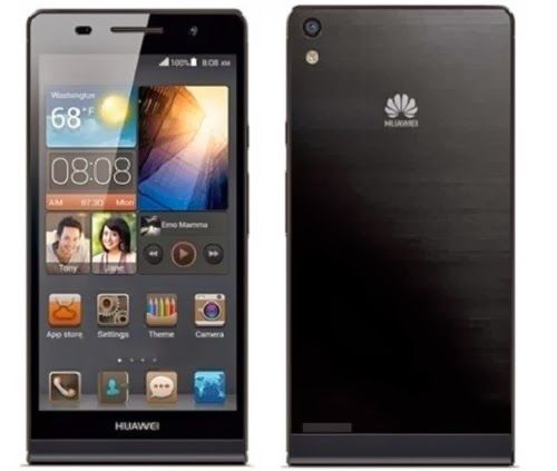Root Hawei Ascend P7 (todos los modelos) www-themobimag-com_wp_content_uploads_2014_05_huawei_ascend_p7_2-jpg.186347
