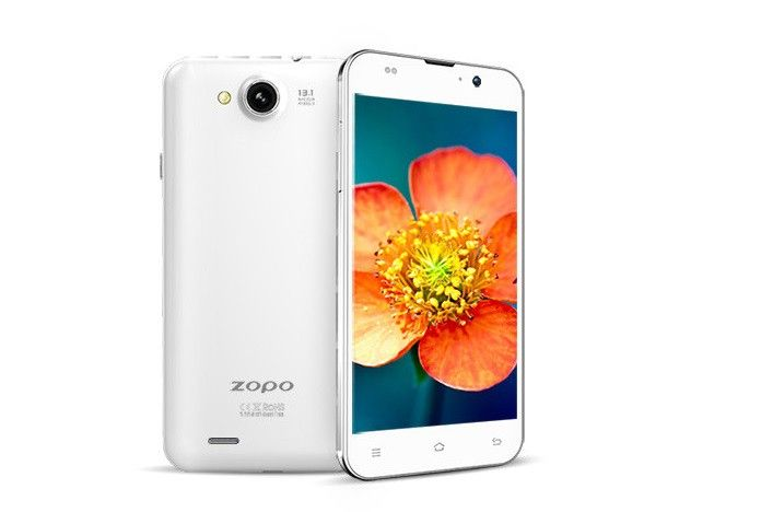[Hilo oficial] Zopo C3 zopo_c3_smartphone_mtk6589t_15ghz_5_inch_fhd_screen_android_42_16g_white_22-jpg.27023