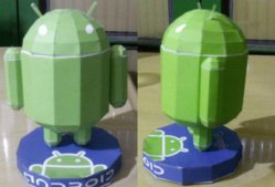 android_papel.jpg
