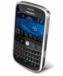 Review 9000C chino tipo Blackberry 23-83d9af99cff140e4b58a23526f436054.jpg