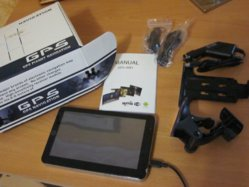 [REVIEW] Tablet con GPS A700 Plus 830-feb4e157e9491377597d281fe50e063f.jpg