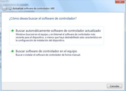 Drivers Android para el PC. 1435-2b65f6645095f9751bd21a06bb0894c2.jpg