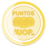 awww_suop_es_documents_10180_3177613_Puntos_Suop_160px__.png
