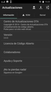FirsrtRom X3 Lite By MDSdev V4.2 + OTA ( Casi Multilenguaje) 06/02/2017 133832-aa2f034356cdb45944fc921990cd006b.jpg