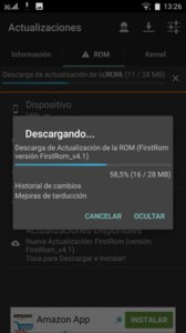FirsrtRom X3 Lite By MDSdev V4.2 + OTA ( Casi Multilenguaje) 06/02/2017 133836-528990864b3dd7a169b90120cd51b992.jpg