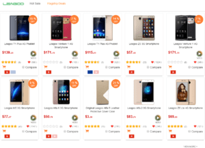 awww.xiaomitoday.com_wp_content_uploads_2016_12_newyear3.png