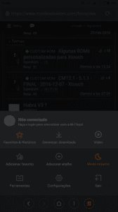 MIUI 8 v7.6.10 - 11-09-2017 - ESTABLE FINAL - Xtouch 140444-d197cf11e644b08cb2a833343397faac.jpg
