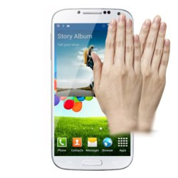 s4_smartphone_11_mtk6589_quad_core_android_4.2.2_with_5.0_ips_screenmotions_and_gestures_functio.jpg