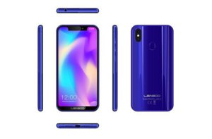 ¡Diseño final del LEAGOO S9 con Notch como el IPHONE X! 311297-2db004f9f64e5c5fe991f3f4157727c4.jpg