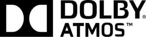 Logo_Dolby_Atmos.svg-1.png