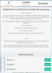 TEAMGROUP T FORCE DELTA RGB SSD Giveaway.png