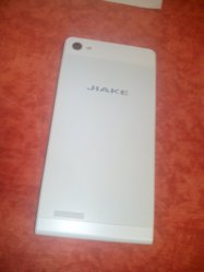 REVIEW JIAKE P6. MTK6582. 1GB RAM. 8GB INTERNA. MALI 400MP. 5 INCH. 33974-74325a046e7523232c4d6d1827ebf5d0.jpg