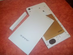 REVIEW JIAKE P6. MTK6582. 1GB RAM. 8GB INTERNA. MALI 400MP. 5 INCH. 33981-df3bf66eeb9817e27997433f3e9a2456.jpg