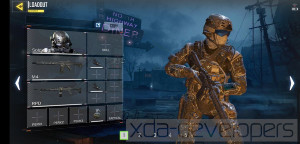 Call-of-Duty-Legends-for-Android-23.jpg