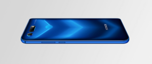 honor-view-20-azul-1024x432.png
