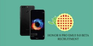 Honor-8-Pro-Android-9-Pie-1024x505.jpg