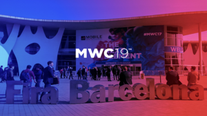 MWC-19.png